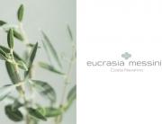 immot-eucrasia-messinia