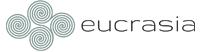 eucrasia.com