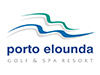 Porto Elounda